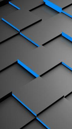 Mobile full HD wallpaper - My Walpaper Geometric Wallpaper Iphone, Android Wallpaper Black, Smoke Wallpaper, Graphic Wallpaper, Full Hd Wallpaper, Apple Wallpaper, Cellphone Wallpaper, Mobile Wallpaper, Rain Wallpapers