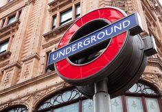 Conoce los 5 básicos que debes tomar en cuenta antes de viajar a Londres. http://issuu.com/lefourquet/docs/passport_julio-mty_digital/43?e=4076435/8578958