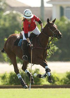 Womens Polo tournament Danielle Travis Horse Love, Horse Girl, Polo Horse, Sport Of Kings, Polo Club, Women Lifestyle, Horse Photos, Equestrian Style, Clothes Horse