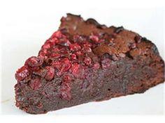 Nami-Nami retseptikogu :: Šokolaadikook pohladega
