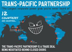 Pacific Partnership Will Further Damage America's Borders, Constitution, and Citizens http://www.alipac.us/pacific-partnership-will-further-damage-america-s-borders-constitution-citizens-3562/  ALIPAC Joins Anti-Illegal Immigration Groups Opposing Trans-Pacific Partnership Deal http://www.alipac.us/alipac-joins-anti-illegal-immigration-groups-opposing-trans-pacific-partnership-deal-3564/