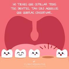 Las 1579 Mejores Imágenes De Dientes Odontología Salud
