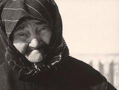 Martin Martinček: Staré vrchárky III.:1960 - 1967