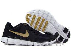 http://www.jordanaj.com/201008850-mens-nike-free-70-black-glod-shoes.html 201-008850 MENS NIKE FREE 7.0 BLACK GLOD SHOES Only 77.38€ , Free Shipping!