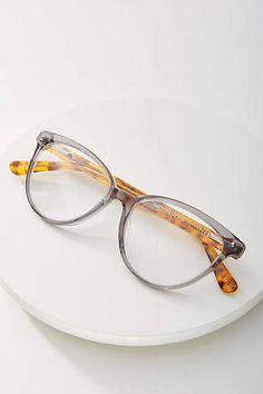 775d0522ea3b Anthropologie Very Well Cat-Eye Reading Glasses