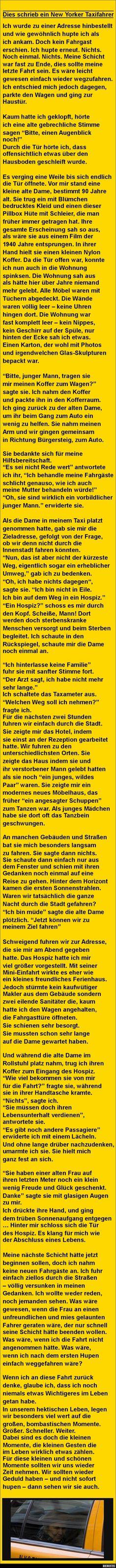 Ich wurde zu einer Adresse hinbestellt.. | DEBESTE.de, Lustige Bilder, Sprüche, Witze und Videos
