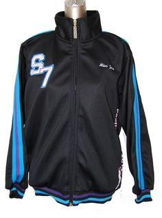 ex-2014s7_studio-7-custom-made-active-jacket-1front.jpg