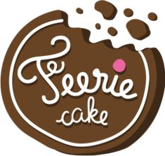 Cake design, cupcakes, cake pops, biscuits et chocolat Cheese Platter Board, Cheese Trays, Beignets, Dessert Logo, Molly Cake, Mozzarella, Cake Dip, Cheese Sauce For Pasta, Cake Logo