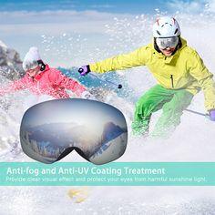 53df7f118a2 Roxy Love Is All Snow Helmet Womens Sz XL (60cm)