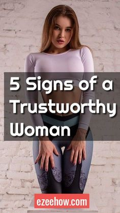 Signs of A Trustworthy Woman. Trust your girl if she has these 4 qualities. Marriage Relationship, Relationships Love, Marriage Advice, Healthy Relationships, Personal Relationship, Dating Advice For Men, Dating Tips, Unique Date Ideas, Qoutes About Love