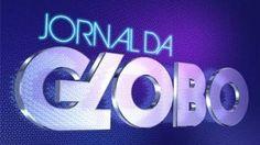 🔴 G1 Notícias Plus HDTV 3.0 está ao vivo: Jornal da Globo -- [Ao Vivo] Quarta-Feira, 08/11/2017