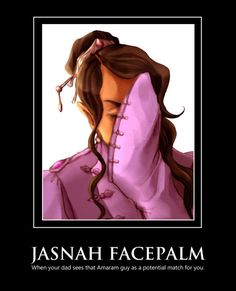 Jasnah. Stormlight Archive, Cosmere.