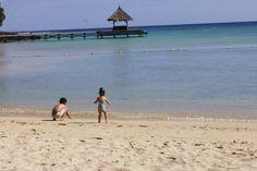 My babies on the beach Babies, World, Beach, Water, Travel, Outdoor, Gripe Water, Outdoors, Babys