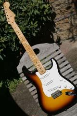 Gitarren Studio Neustadt, die grösste Auswahl Deutschlands