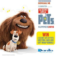 cool Top Summer Sweeps for Saturday #giveaways #sweeps #enter #win