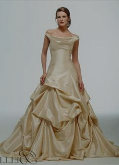 disney wedding dresses Omg!!!! I love this one!!!!!!!