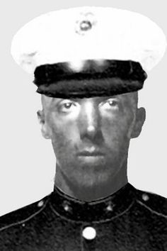 (2) DEBRA GIFFORD (@lovemyyorkie14) | Twitter Honoring #USMC Pfc William Francis Joyce, died 3/28/1966 in South Vietnam. Honor him so he is not forgotten.