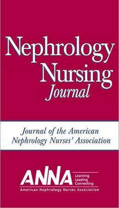 11 best nephrology nursing images on pinterest nursing nurses and learning