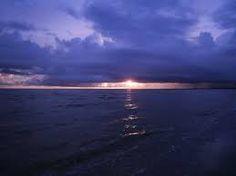 Kuvahaun tulos haulle pärnu beach