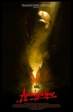 Apocalypse Now (1979) [736 x 1137]