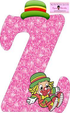 A-Z-- http://eugeniakatia.blogspot.com/2014/08/alfabeto-patati-e-patata-rosa.html