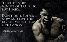 6 Kickass Gym Motivational Quotes to Live By http://www.fitbys.com/6-kickass-gym-motivational-quotes-to-live-by/