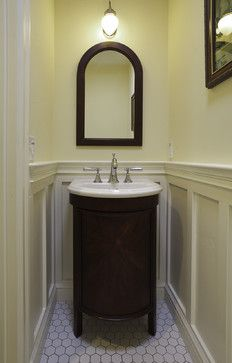 10 Best Home Ideas Powder Room Images