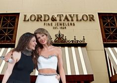 ≫ lorde and taylor Taylor Swift Pictures, Taylor Alison Swift, Swift 3, Louise Hay, She Song, Lorde, Her Music, Celebs, Celebrities