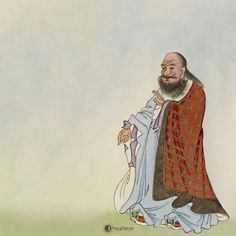 Moon Quotes Discover The Best Lao Tzu Quotes Lao Tzu Quotes, Confucius Quotes, Silence Quotes, Wise Quotes, Quotable Quotes, Moon Quotes, Buddha Quotes Inspirational, Inspiring Quotes About Life, Motivational Quotes