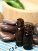 Des huiles essentielles qui accélèrent la lipolyse : Brûle-graisses: ce qui marche vraiment! | Medisite