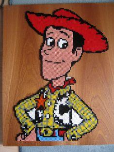 Image - Woody - Blog de perleshama30 - Skyrock.com
