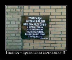 Давно так не смеялся :)