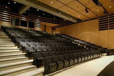 Your Guide To selecting Auditorium Chairs - Auditorium Furniture Turkey Movie Theater Chairs, Cinema Chairs, Cinema Seats, At Home Movie Theater, Theatre, Auditorium Architecture, Auditorium Design, Metal Patio Chairs, Cheap Dining Room Chairs