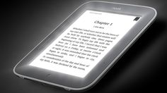 Nook Simple Touch GlowLight takes a pricing tumble | Stack 'em high and sell 'em cheap seems to be the Barnes & Noble mantra as another of its ereaders gets a hefty price cut Buying advice from the leading technology site