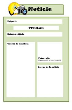 Siluetas de textos Teachers Aide, Teachers Corner, Spanish Lesson Plans, Spanish Lessons, Spanish Class, Teaching Spanish, Teaching Materials, Teaching Resources, Grammar Book