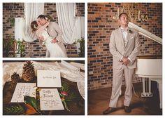 1000 Ideas About Jasmine Bridal On Pinterest Bridesmaid