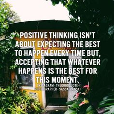 Think Positive Quotes, Speak The Truth, Philosophy, Best Quotes, Wisdom, Positivity, In This Moment, Humor, Shit Happens