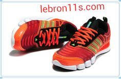 Adidas CC Aerate 2 W Climacool Aerate II Running Shoes Black InfraRed  Electricity G66536 Adidas Running 30080b3a7e52