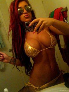 Girls Girls Girls Strip Club Las Vegas