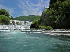 Travel Business Explore - Bosnia and Herzegovina - Enjoy Bosnia and Herzegovina