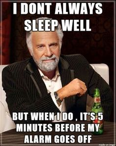 Image result for sleepless meme