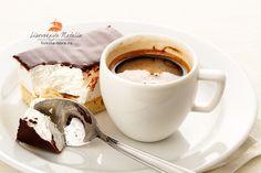 Espresso by Natalia Lisovskaya, via 500px