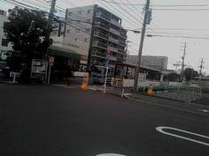 2012.03.24 hiratuka 2