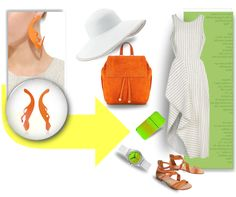 Fresh Summer Style #KBMD3signs  #zazzle – To the 21 of April 2016 KBM D3signs invites Polyvore fans to synergize.   How?   - One item per set from http://kbmd3signs.com/monarch-butterfly-designs-2/featured-product/#create  - Describe idea....   - Send a personal message. - Sets become part of this  board and http://www.polyvore.com/synergize_monarch_butterfly/collection?id=5166469    - 28 sets will be included on http://kbmd3signs.com  Have Fun!