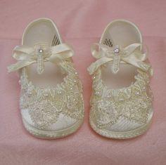 Chaussures de baptême de baptême de filles de modèle d'Amelie-Cru-Chaussures de bébé-Id du produit:113997538-french.alibaba.com