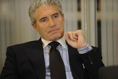 "MICHAEL NOURI is beginning his fifth decade in film, theatre and television. He´s starred with legends such as Julie Andrews, Sean Connery, Glenn Close, Sandra Bullock, Tom Hanks and Catherine Zeta-Jones.  He recently played in TV series ""Blue Bloods"" (CBS 2016) opposite Tom Seleck, ""Heartbeat"" (NBC 2016), ""Chicago PD"" (2016), co-produced and starred in the movie ""The Squeeze"" (2015) and appeared in the critically acclaimed NBC miniseries ""The Slap"" (2015)."