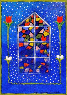 Heljä Liukko-Sundström Finland, Postcards, Blues, Ceramics, Pictures, Crafts, Painting, Color, Design