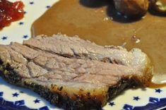 Slow Food, Steak, Beef, Meat, Ox, Steaks, Ground Beef