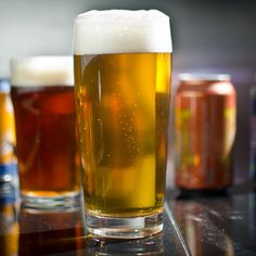 Barrel Chested Barleywine in @craftbeerdotcom latest Brewers Banter #craftbeer #barleywine