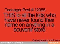 Yep that's me